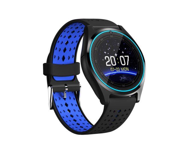 ساعت هوشمند Smart Watch V9