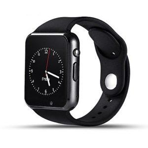 ساعت هوشمند Smart Watch A1