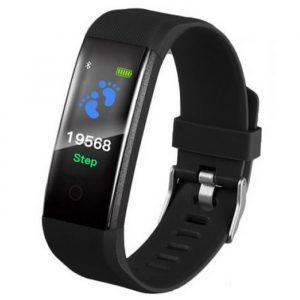 مچبند هوشمند smart bracelet Fitness
