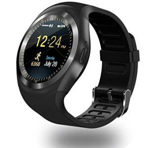 ساعت هوشمند Smart Watch Y1