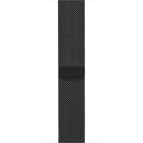 بند اپل واچ فلزی میلانس 42/44mm