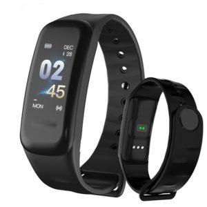 مچبند هوشمند smart bracelet Wearfit