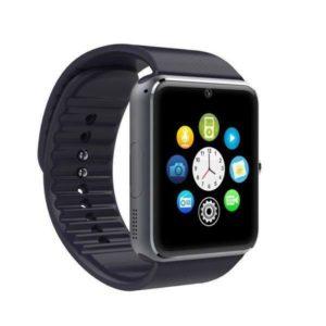 ساعت هوشمند Smart watch Gt08