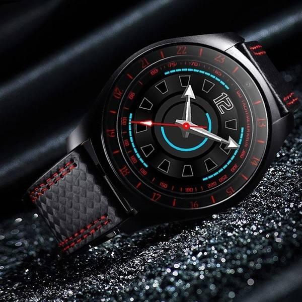 ساعت هوشمند v10