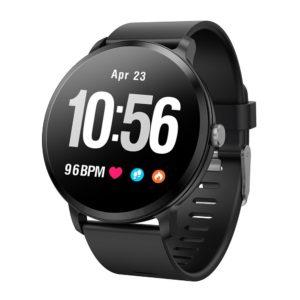 ساعت هوشمند Smart Watch V11