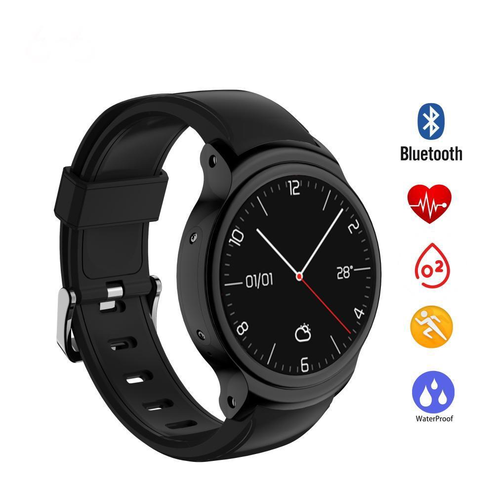 ساعت هوشمند smart wtach i3