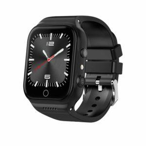 ساعت هوشمند Smart Watch x89