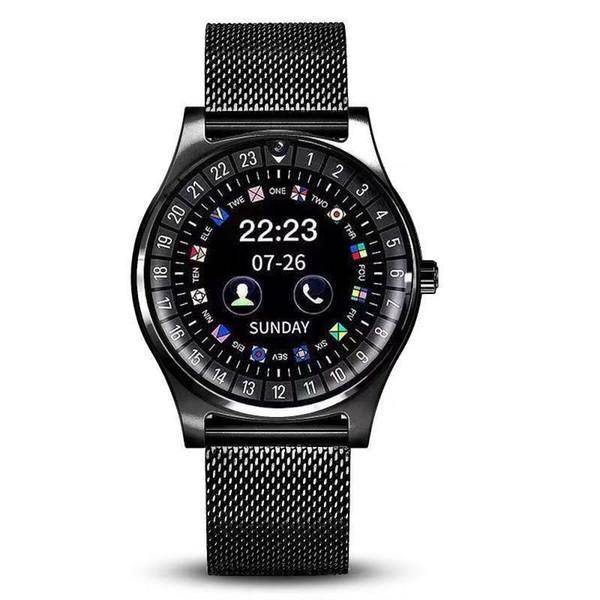 ساعت هوشمند Smart Watch R69