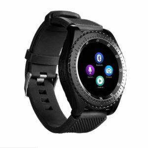 ساعت هوشمند مدل S3