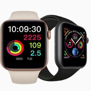 ساعت هوشمند Smart Watch54