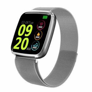 مچبند هوشمند smart bracelet S7