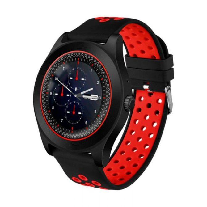 ساعت هوشمند Smart Watch TF8