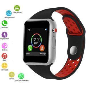 ساعت هوشمند Smart Watch M3