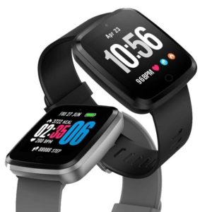 مچبند هوشمند smart bracelet S10