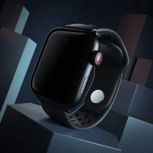مچبند هوشمند smart bracelet S12