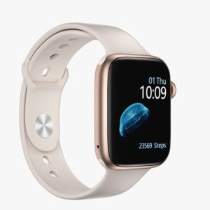 ساعت هوشمند Smart Watch T5pro