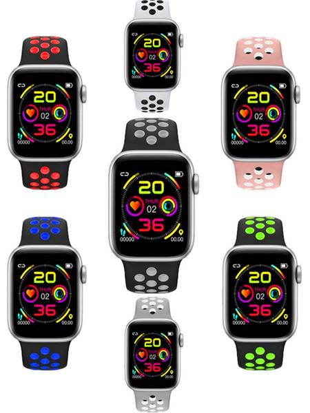 ساعت هوشمند smart watch W5