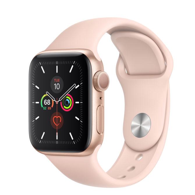 ساعت هوشمند Smart Watch W55