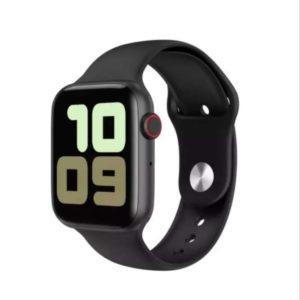 ساعت هوشمند Smart Watch T500