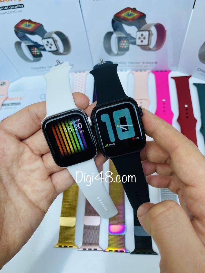 ساعت هوشمند Smart Watch S19