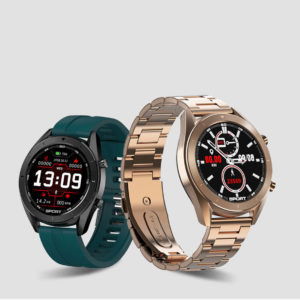 ساعت هوشمند smart watch DT99
