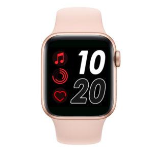 ساعت هوشمند Smart Watch T55