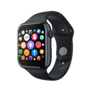 ساعت هوشمند Smart Watch Z9