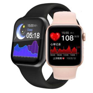 ساعت هوشمند Smart Watch T200