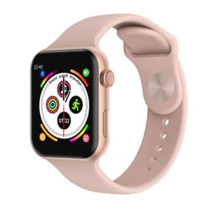 ساعت هوشمند Smart Watch F10