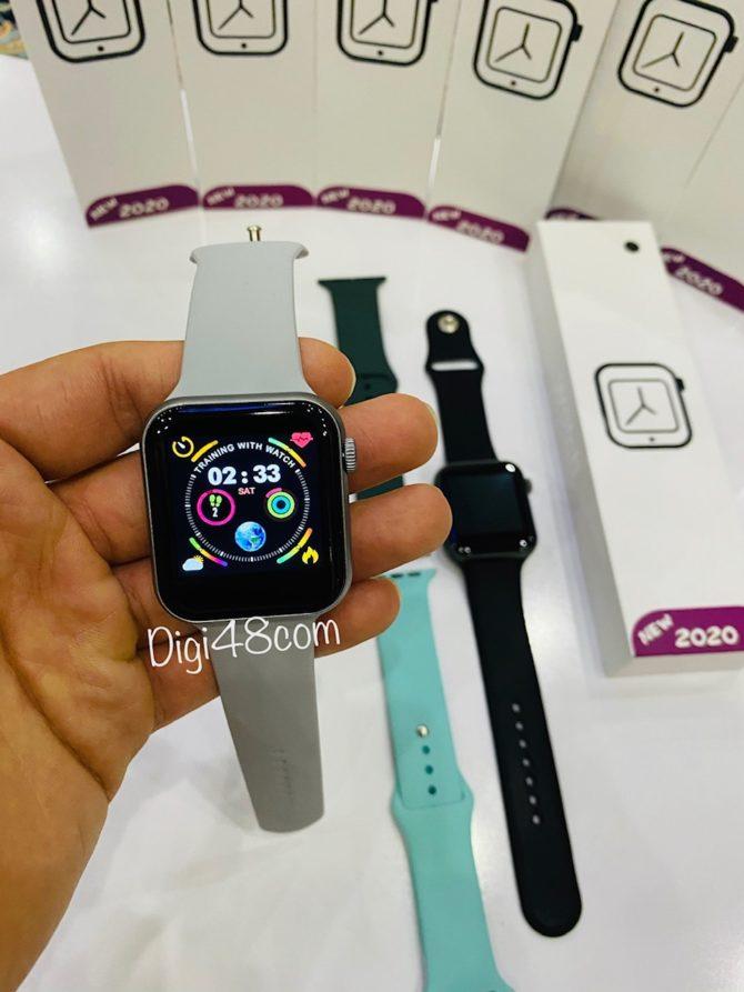 ساعت هوشمند Smart Watch C300