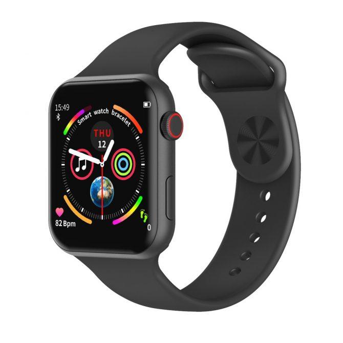ساعت هوشمند smart watch XS18