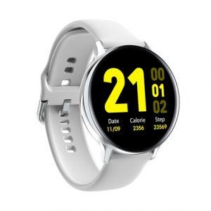 ساعت هوشمند smart watch S20