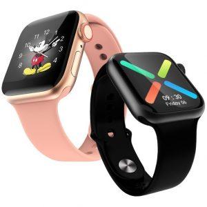 ساعت هوشمند Smart Watch ft50