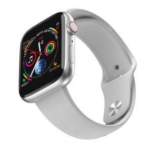ساعت هوشمند Smart Watch Watch5 2020