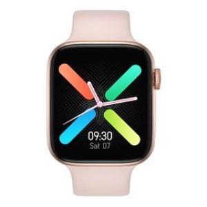 ساعت هوشمند Smart Watch t5 plus