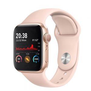 ساعت هوشمند Smart Watch H55