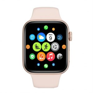 ساعت هوشمند Smart Watch ft80