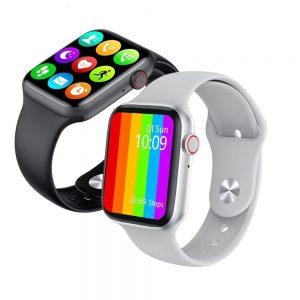 ساعت هوشمند (Smart Watch Watch6 (w26