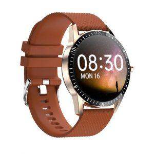 ساعت هوشمند smart watch Y20