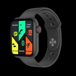ساعت هوشمند Smart Watch FK78