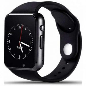 ساعت هوشمند Smart Watch HS01