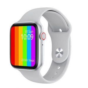 ساعت هوشمند (Smart Watch Watch6m (w26m