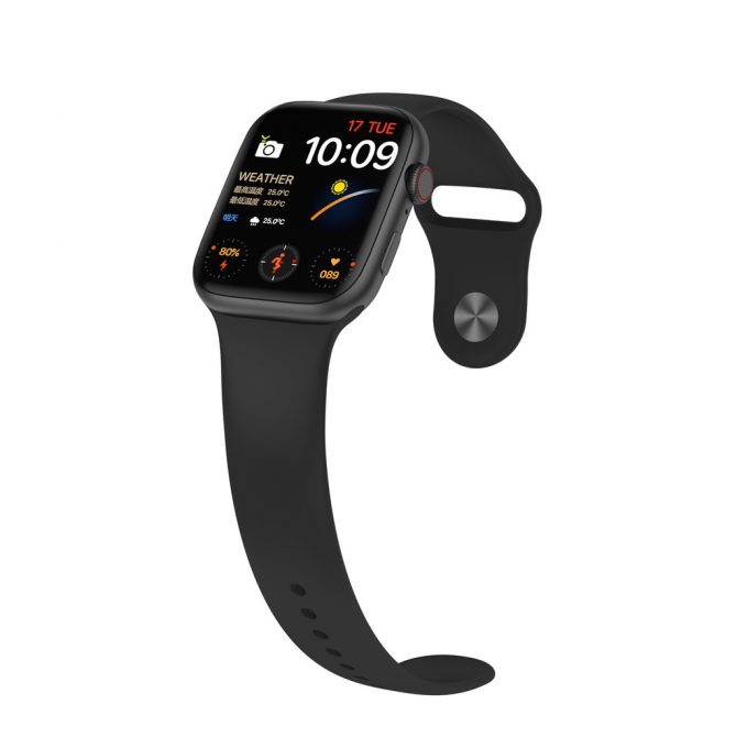 ساعت هوشمند Smart Watch FK88