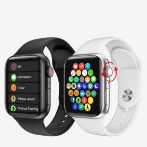 ساعت هوشمند Smart Watch I8pro