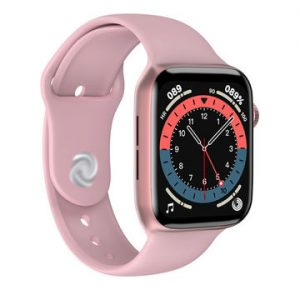 ساعت هوشمند Smart Watch HW22