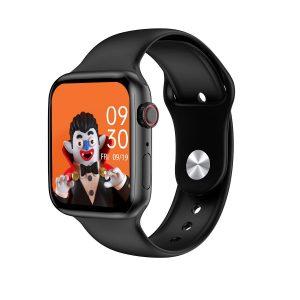 ساعت هوشمند smartwatch Y60