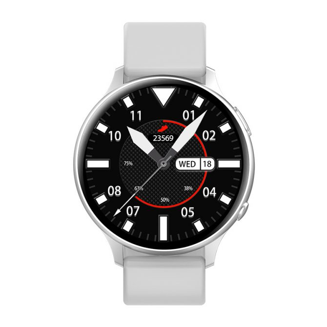ساعت هوشمند smart watch MC66