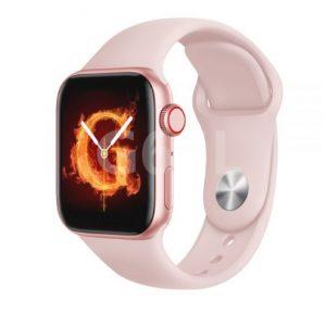 ساعت هوشمند Smart Watch G65L