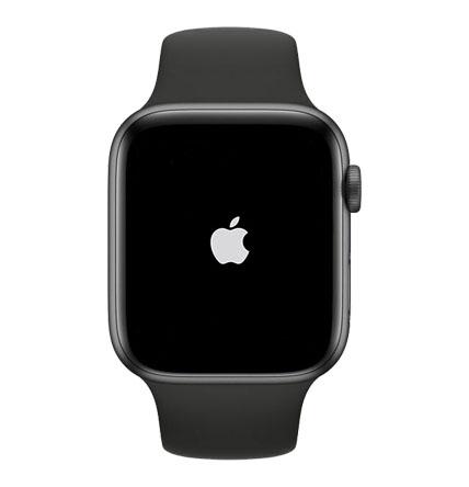 ساعت هوشمند Smart Watch HT99