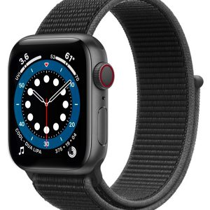 ساعت هوشمند Smart Watch Fk99plus